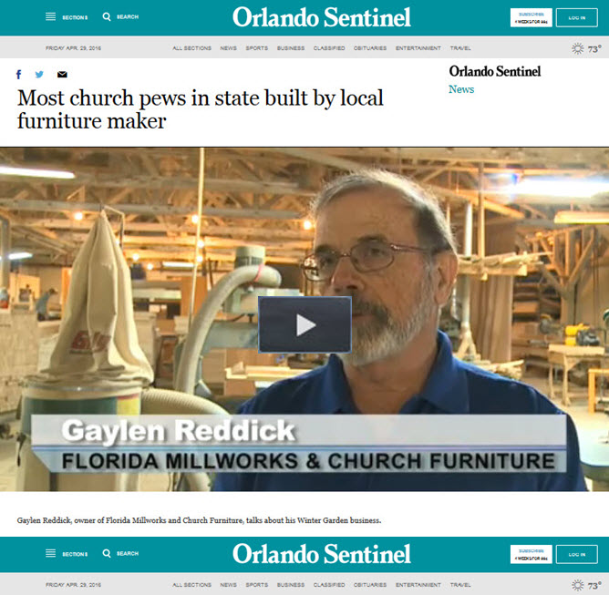 orl-Orlando Sentinel FMCF Video Thumbnail2