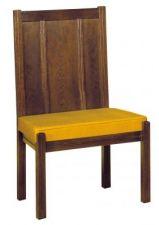 Communion Chair 144