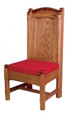 Side Chair 147
