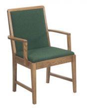 Arm Chair 170