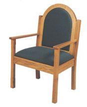 Arm Chair 572