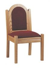 Side Chair 573