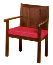 Sanctuary Chair 9000C