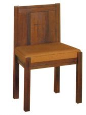 Sanctuary Chair 9000S