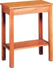 Offertory Table 4400