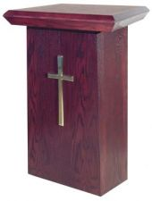 Tabernacle Stand 516
