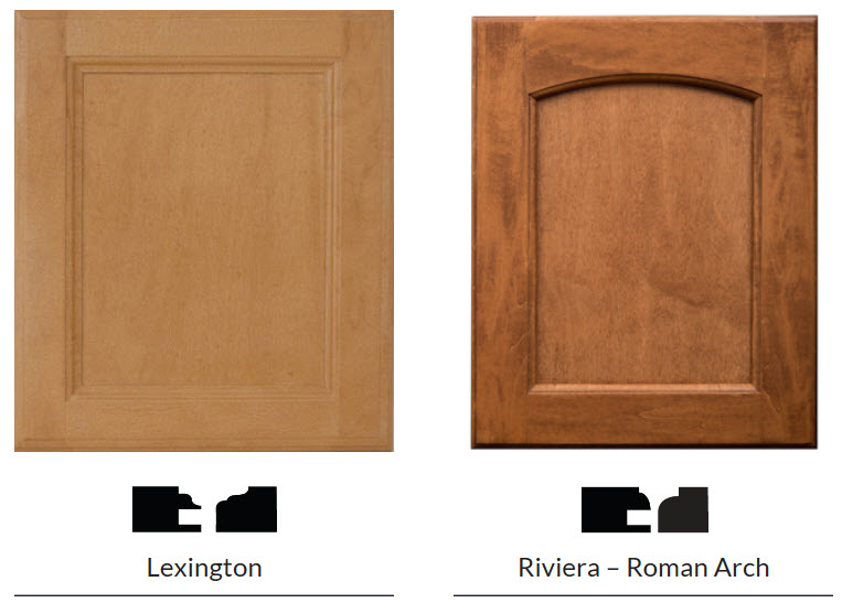 flat-panel-1a