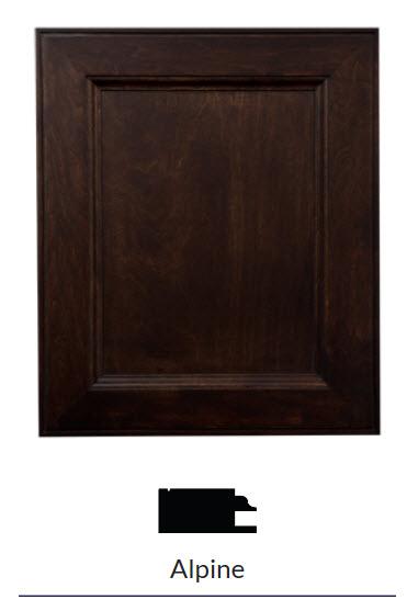 miter-flat-panel-2