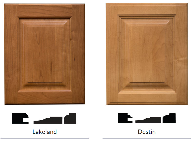 raised-panel-1a