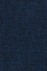 Sherpa Dark Blue