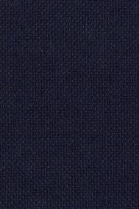 Sherpa Navy