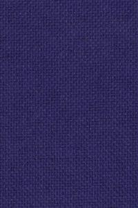 Sherpa Viola