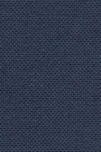 Shire Delft Blue