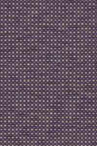 Shire Grey Lilac