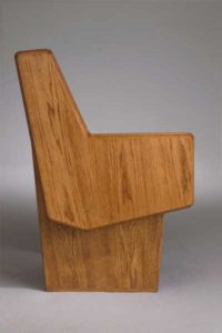 cantilever-pew-end-10