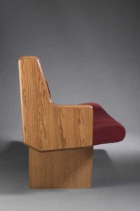 cantilever-pew-end-c533