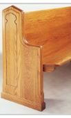 church-pew-end-drwg-3-b