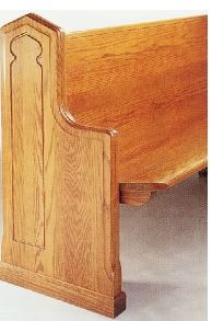 church-pew-end-drwg-3-c