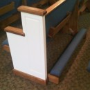 church-pew-bookrack-kneeler